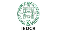 Institute of Epidemiology, Disease Control and Research, Bangladesh