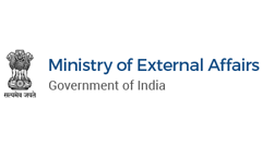 Ministry of External Affairs, India
